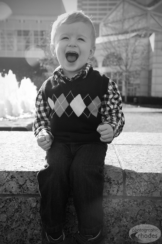 ColtonAge3_24BW copy