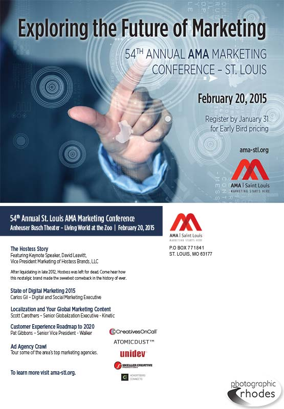 AMA-Conference-2015-copyright1