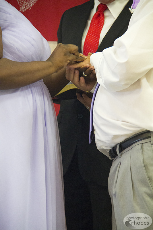 Wedding Photography | The Hadleys (3/6)