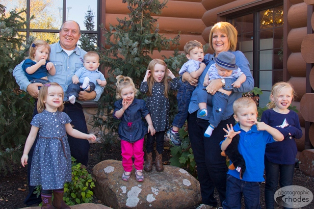 RuthsFamily_36 copy