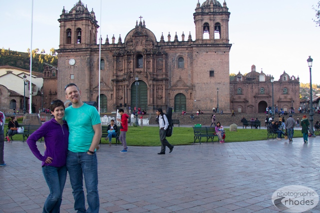 Cusco_014 copy