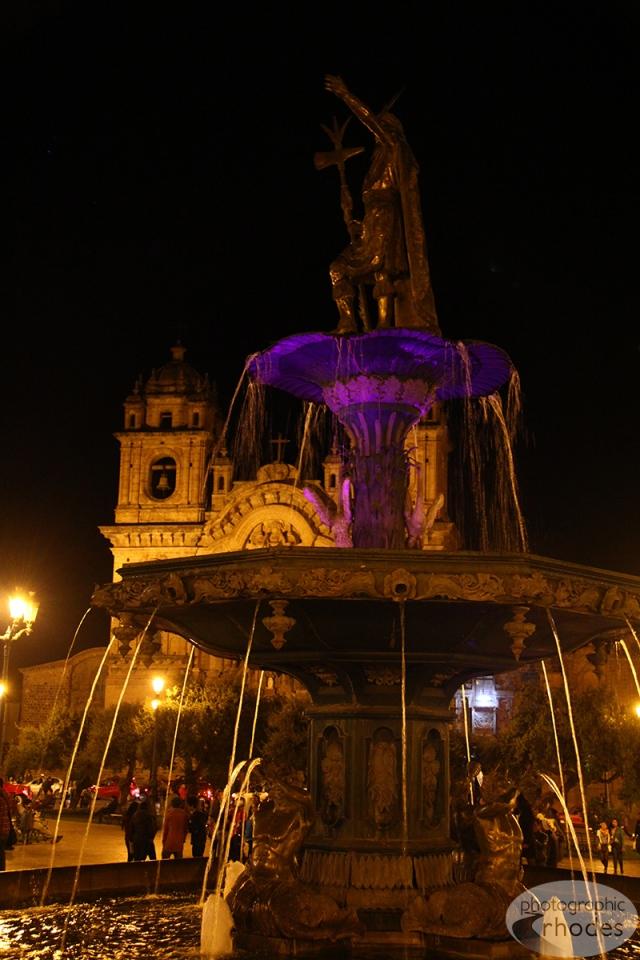 Cusco_026 copy