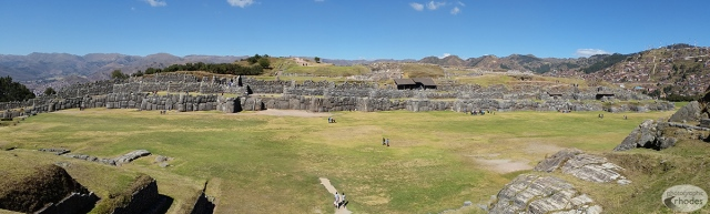 Cusco_046 copy