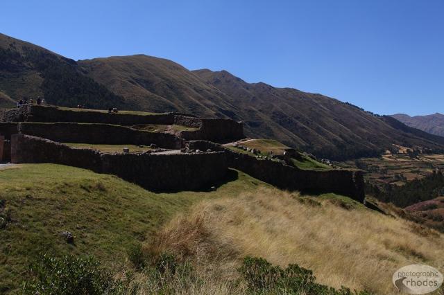 Cusco_079 copy