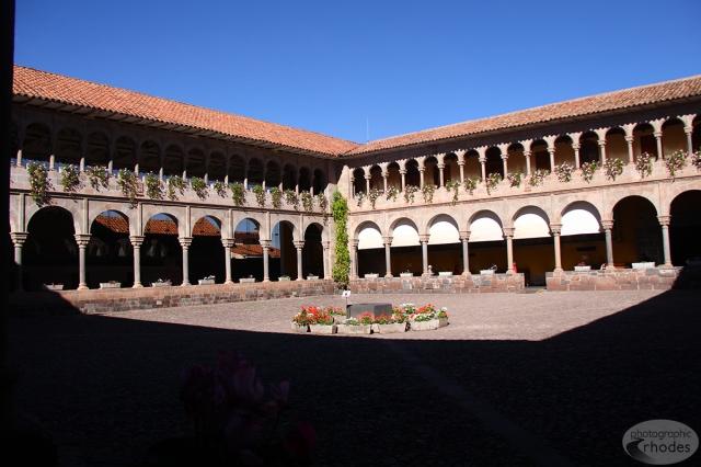 Cusco_102 copy