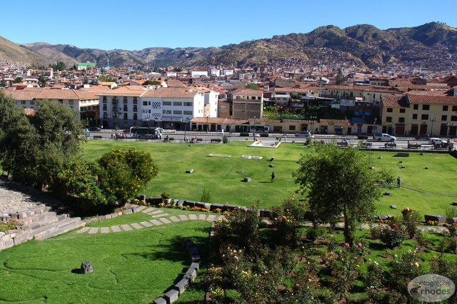 Cusco_110 copy