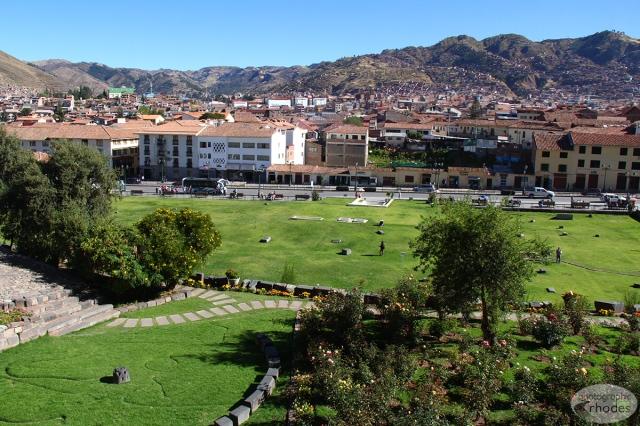 Cusco_110 copy