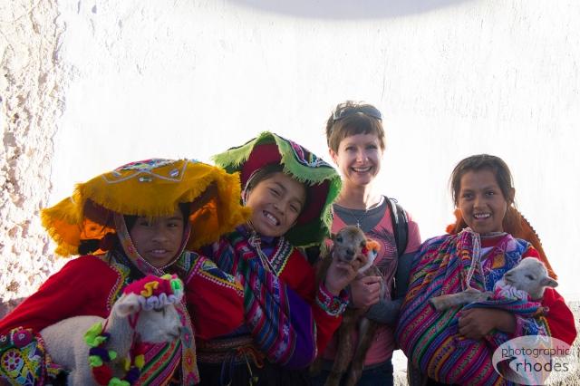 Cusco_125 copy