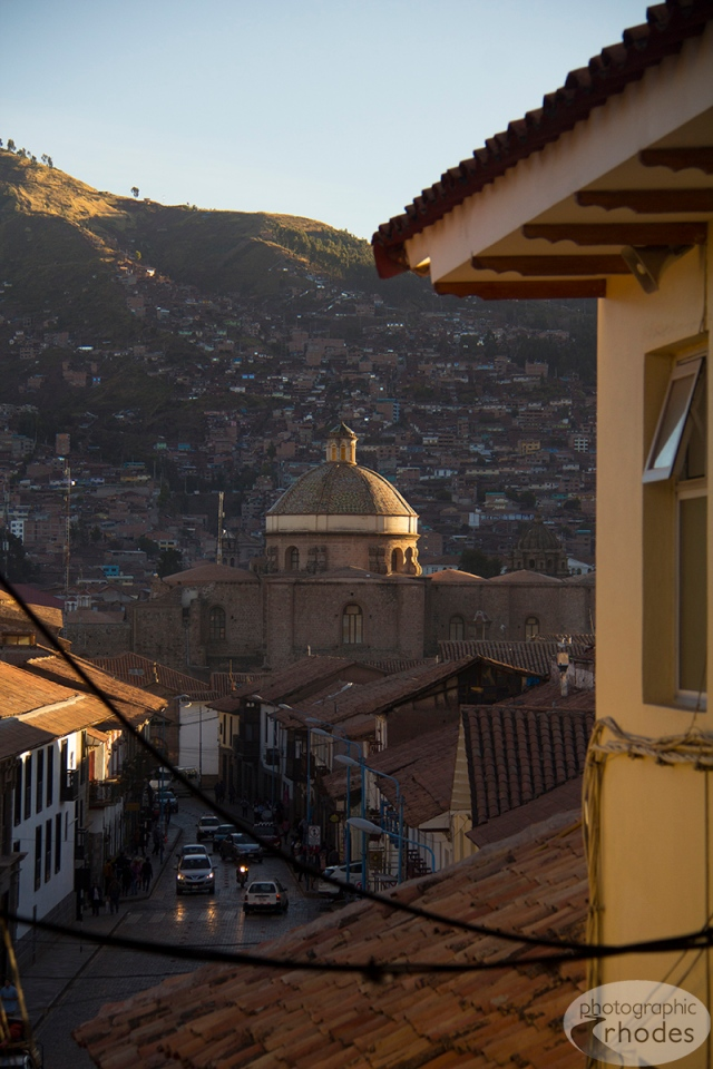 Cusco_128 copy